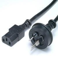 Australian-Plug-to-IEC