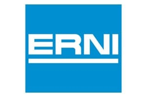 Erni Connector Distributor