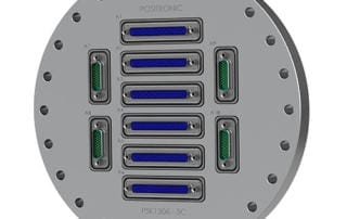 PSK1306 5C 3d | Jacarem