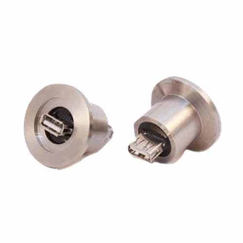 USB Sealed Feedthrough | Jacarem